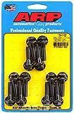 #4: ARP 134-1102 SBC/GENIII LS 3/8 flange hex header bolt kit