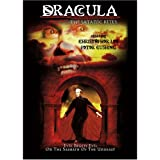 Satanic Rites of Dracula [DVD] [1974] [Region 1] [US Import] [NTSC]
