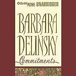 Commitments | Barbara Delinsky