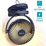 Image Outdoor Fans