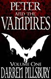 Free eBook - Peter and The Vampires