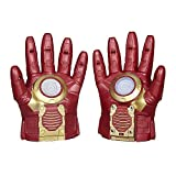 iron man mask and gloves - Marvel Avengers Age of Ultron Iron Man Arc FX Armor(Discontinued by manufacturer)