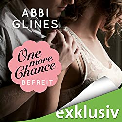 One more Chance - Befreit (Rosemary Beach 8)