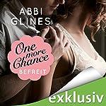 One more Chance - Befreit (Rosemary Beach 8) | Abbi Glines