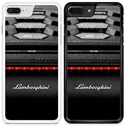 amazon com lamborghini custom printed phone case cover skin for