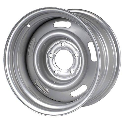 Buy chrome spray paint for wheels