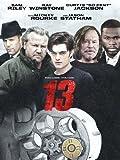 13 poster thumbnail