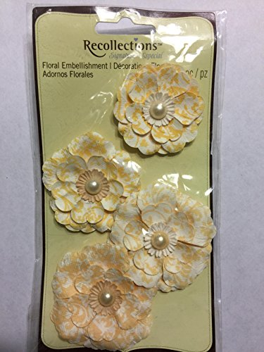recollections-signature-4-pc-floral-embellishments