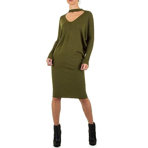 iTaL-dESiGn -  Vestito  - Donna