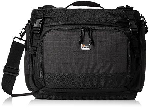 Lowepro Magnum 400 AW Shoulder Bag (Black) by Lowepro