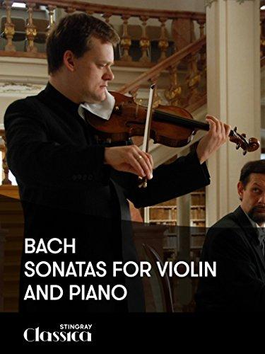 violin masters - 9