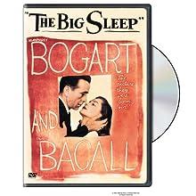 The Big Sleep (2000)