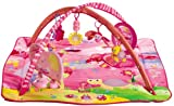 Tiny Love Gymini Tiny Princess Activity Gym, Baby & Kids Zone