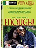 Enough! (Bakarat!) - Amazon.com Exclusive