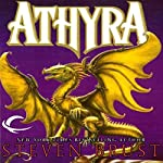 Athyra: Vlad Taltos, Book 6   Steven Brust