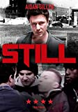 Still [DVD]