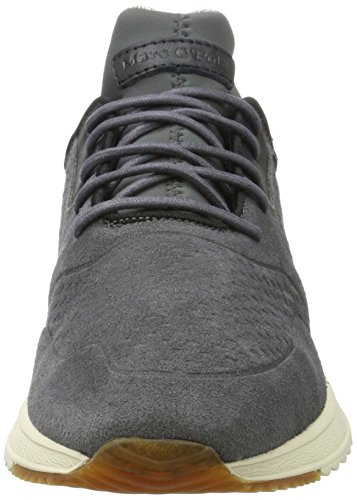 Marc O'polo Herre Sneaker 70723713502301 Grad (grå) zo9iKu