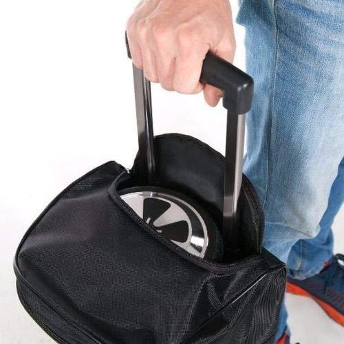 Bolsa De Transporte Para Hoverboard de 6,5 o 8 Pulgadas