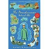 The Breadwinner (Breadwinner Series)