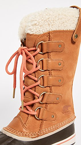 Elk Arctic SOREL Boot Women's Of Joan wpnqUXn4