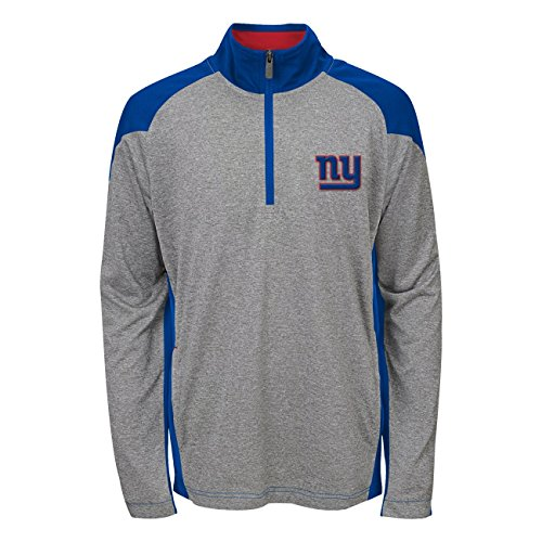 New York Giants Youth NFL