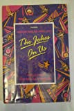 img - for Joke's on Us: Women in Comedy from Music Hall to the Present Day book / textbook / text book