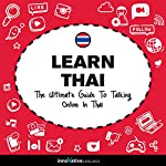 Learn Thai: The Ultimate Guide to Talking Online in Thai |  Innovative Language Learning LLC