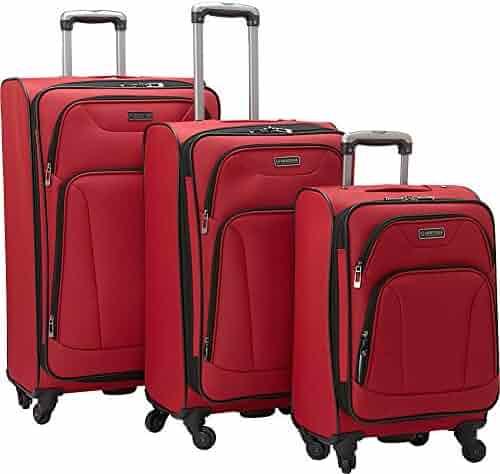20806460571d Shopping Luggagedesigners - Luggage Sets - Luggage - Luggage ...