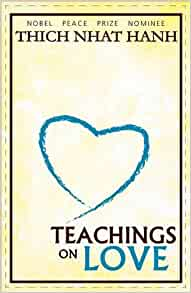 how to love thich nhat hanh pdf free download
