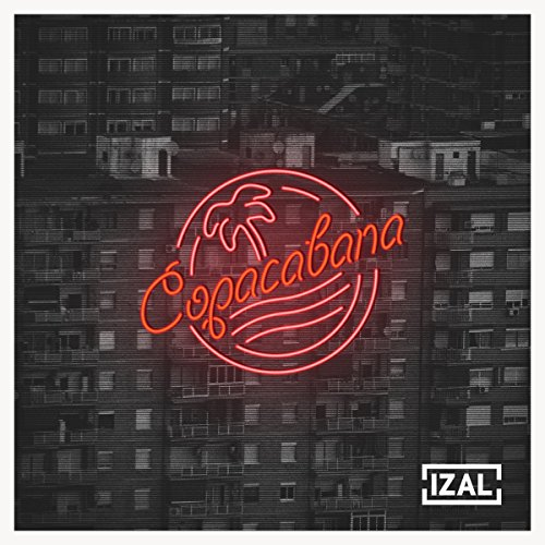 Stream or buy for $6.99 · Copacabana