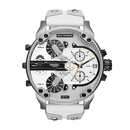 diesel-mens-dz7401-mr-daddy-20-white-leather-and-silicone-watch