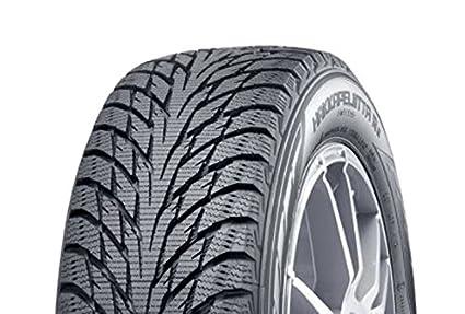 Nokian Hakkapeliitta R2 >> Amazon Com Nokian Hakkapeliitta R2 Studless Winter Tire