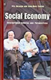 Social Economy, , 1551641631