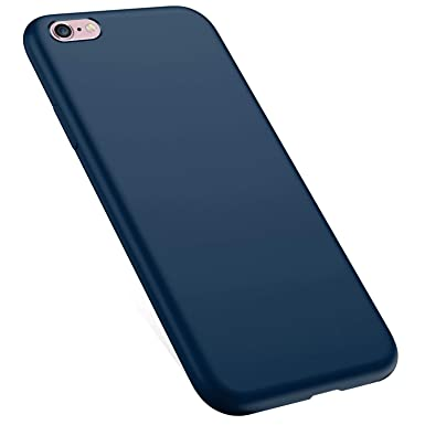 coque iphone 6 antiderapant