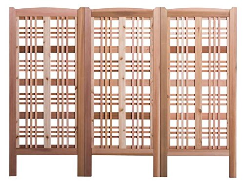 3-pc-claremont-landscape-screen-set
