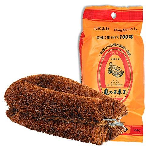 coconut brush - 7