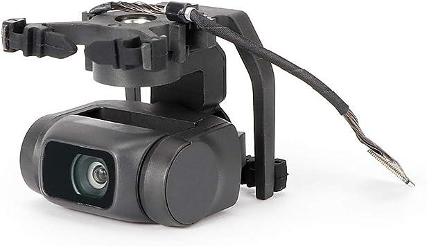 DJI Mavic Mini OEM Replacement Gimbal And Camera Assembly