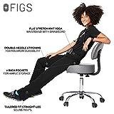 FIGS Livingston Scrub Pants for Women
