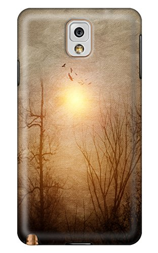 galaxy-note-3-casedesigned-case-for-samsung-galaxy-note-20-case