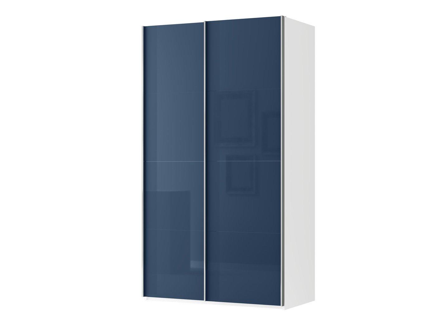 Ziemlich Wellemöbel Lenja Ideen - Die Designideen für Badezimmer ...