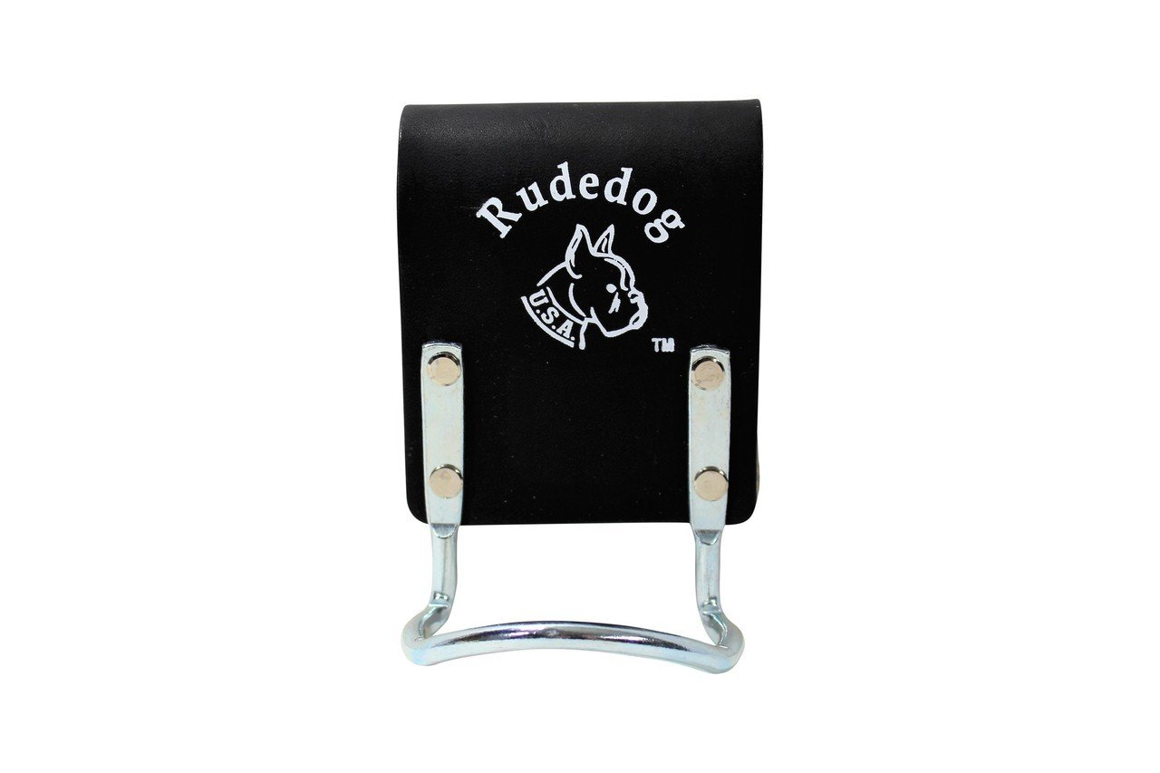 Rudedog Tunnel Loop Hammer Holder by Rudedog USA