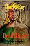 Dead Ringer (Al Pennyback mysteries Book 23)