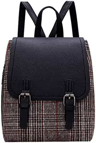 afa7efd298a5 Shopping Wool - Blacks - Under $25 - Handbags & Wallets - Women ...