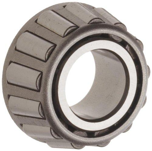 Timken 12580 Bearing