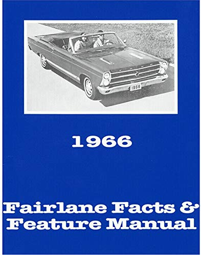 the adventures of ford fairlane - 9
