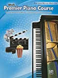 Premier Piano Course Pop and Movie Hits, Bk 2A, Dennis Alexander and Gayle Kowalchyk, 0739066897