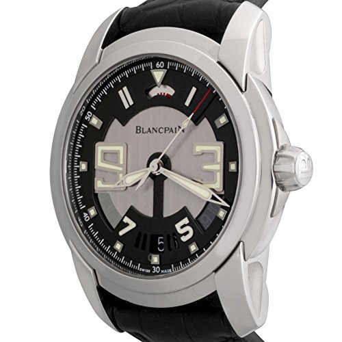 blancpain-l-evolution-8-day-automatic-self-wind-mens-watch-8805-1134-53b-certified-pre-owned