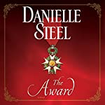 The Award | Danielle Steel