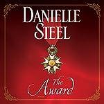 The Award   Danielle Steel