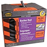 M-D Building Products 71552 Backer Rod